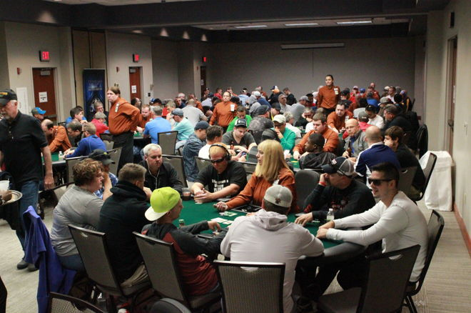 8 Crucial Tips to Win in Multi-Table Tournaments