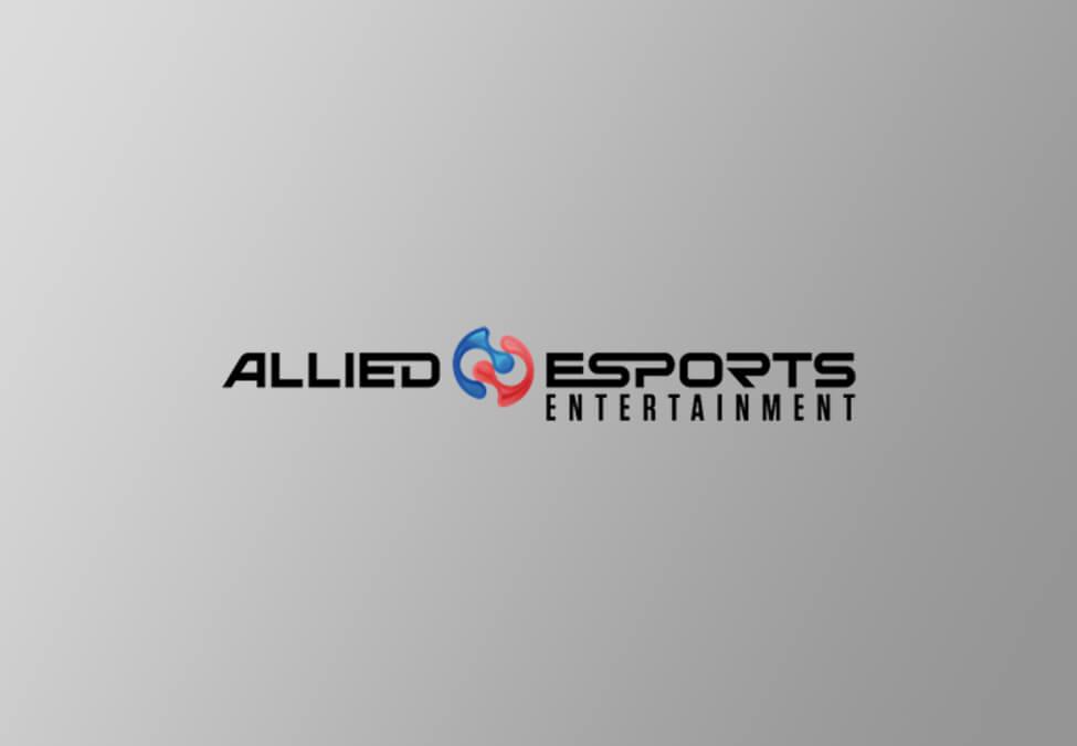 Black Ridge acquires WPT and Allied Esports Intl.