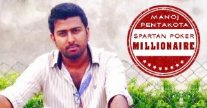 Spartan's 'The Millionaire' – an unmatched success story_2