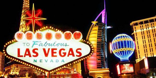 Casinos burning millions per day depleting cash reserves