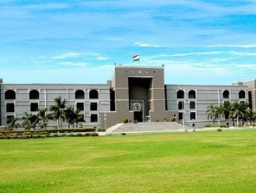Gujarat HC pushes ongoing poker matter to May 2020