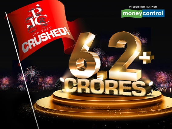 6.2+Cr given away in latest edition of India Poker Championship
