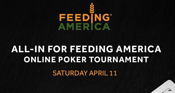 Affleck, Damon, others play charity online poker tournament