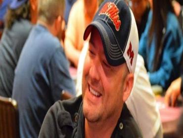 Alleged poker cheat Mike Postle acknowledges $10 million Lawsuit