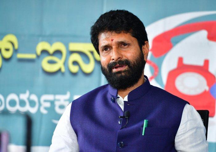 CASI-NO for Karnataka after minister makes U-turn