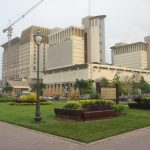 Cambodia PM orders casinos shut down as COVID-19 cases climb