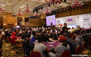 Chinas Yunsheng Sun wins WPT Cambodia Kickoff Event_2