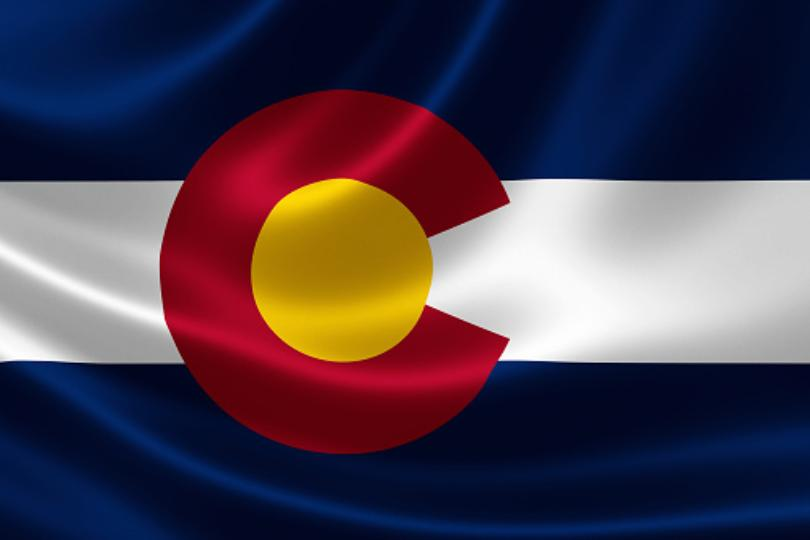 Colorado planning to launch legal sports betting market on May 1