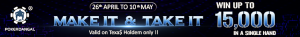 PokerDangal slim banner - Apr 2020