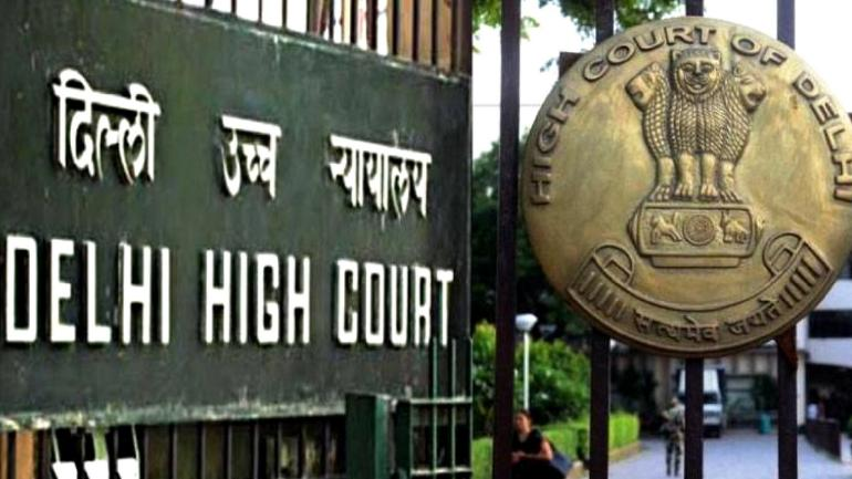 Delhi HC disposes PILs against online poker and betting