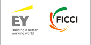 FICCI-EY report claims online gaming to grow at 40% CAGR