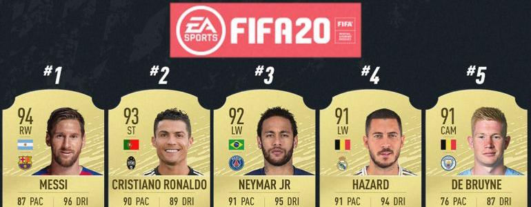 FIFA Ultimate Team faces a court case!