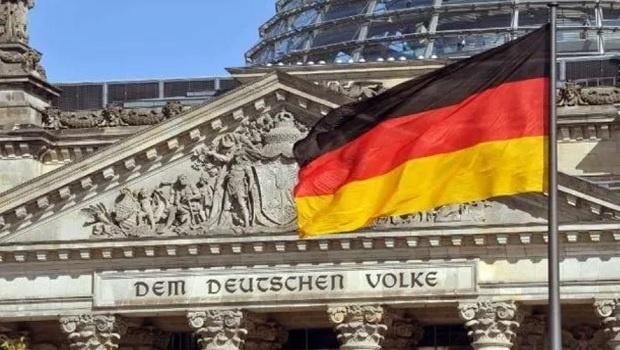 Germany passes online casino and poker regulations