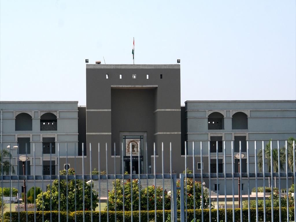 Gujarat HC adjourns poker matter until 17 Feb