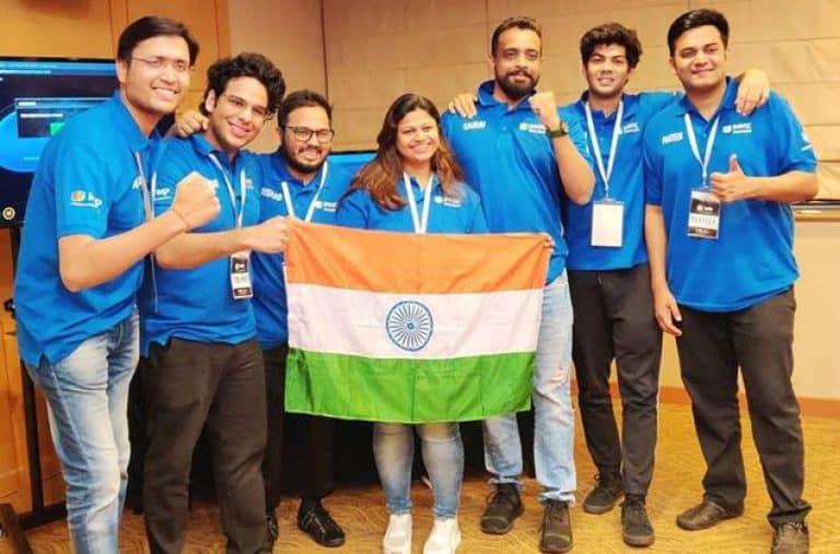 India qualifies to Match Poker World Championship