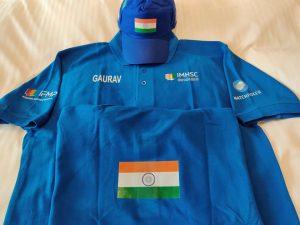 India qualifies to Match Poker World Championship_2