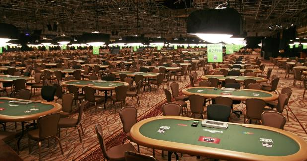 Indian pros on the status of WSOP 2020