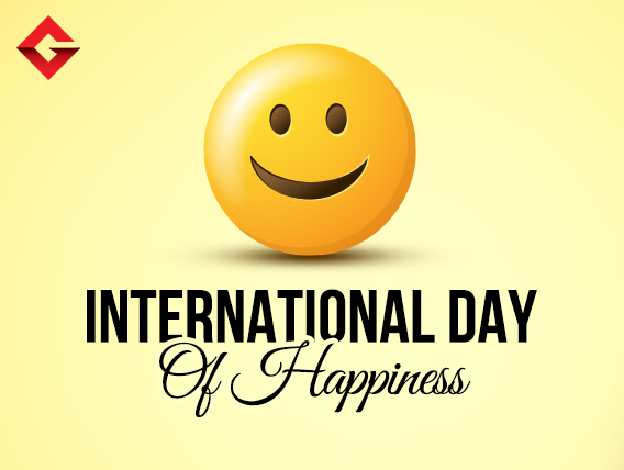 International Day of Happiness: Players share best moments