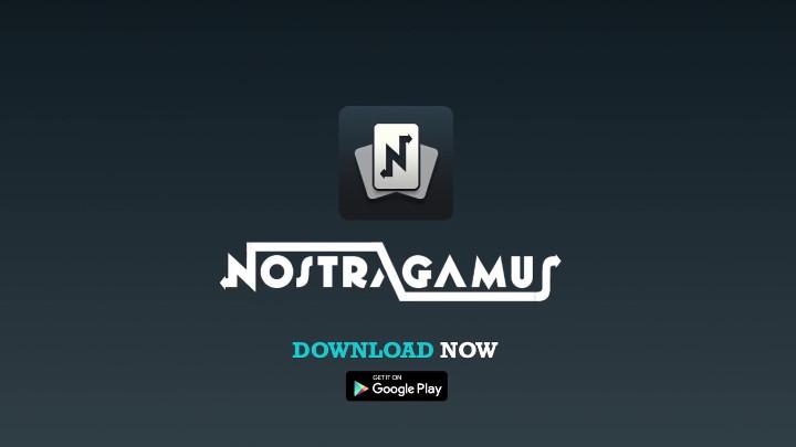 NostraGamus launches poker product
