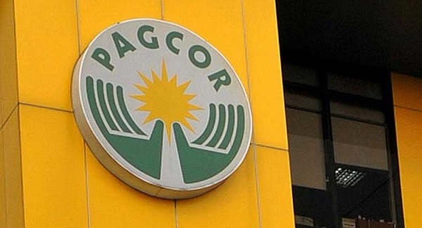 PAGCOR suspends all gaming operations in Manila