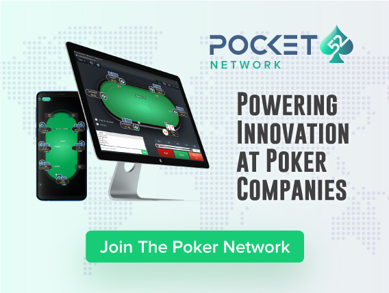 Pocket52 Launches India's First Omnichannel Poker Network