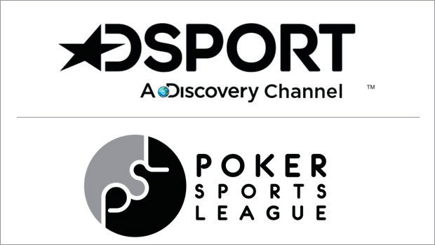Poker Sports League