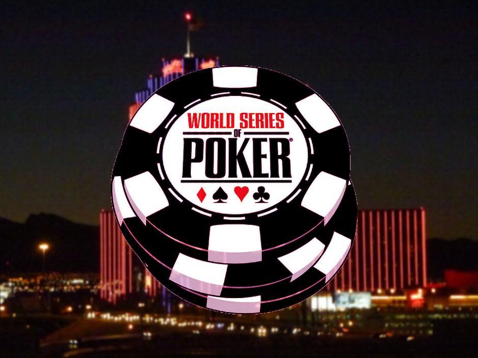 Poker players share 2020 WSOP cancellation insights