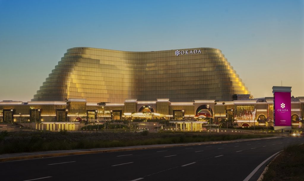 PokerStars LIVE Asia comes to Taipei and Manila in 2020