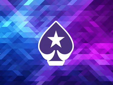PokerStars integrates new Twitch features into its software