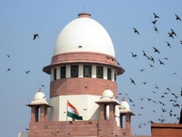 SC dismisses Sachar's application against Dream11