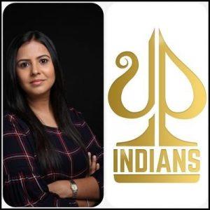 UP Indians all set for Match IPL Season 4_3