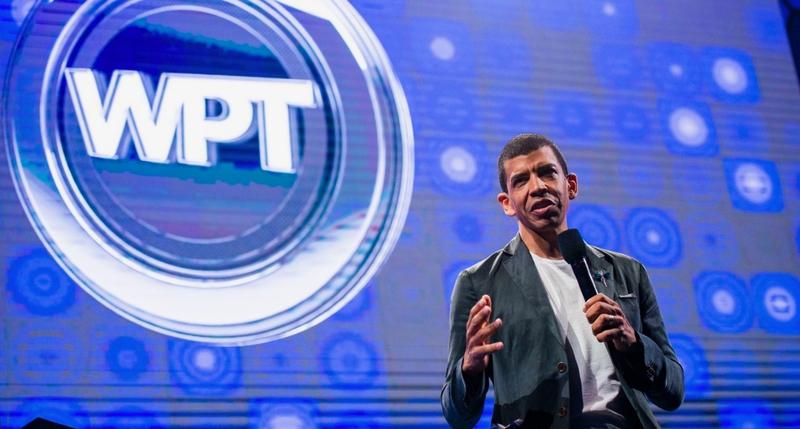 WPT postpones televised FTs due to coronavirus