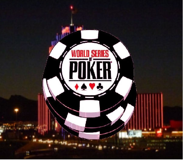 WSOP 2020's to be cancelled due to coronavirus