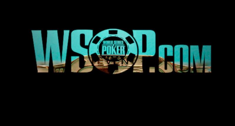 WSOP announced 14 online bracelet events!