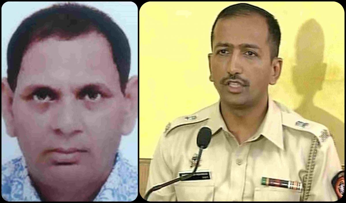 'Matka King' Pappu Savla exiled from Mumbai