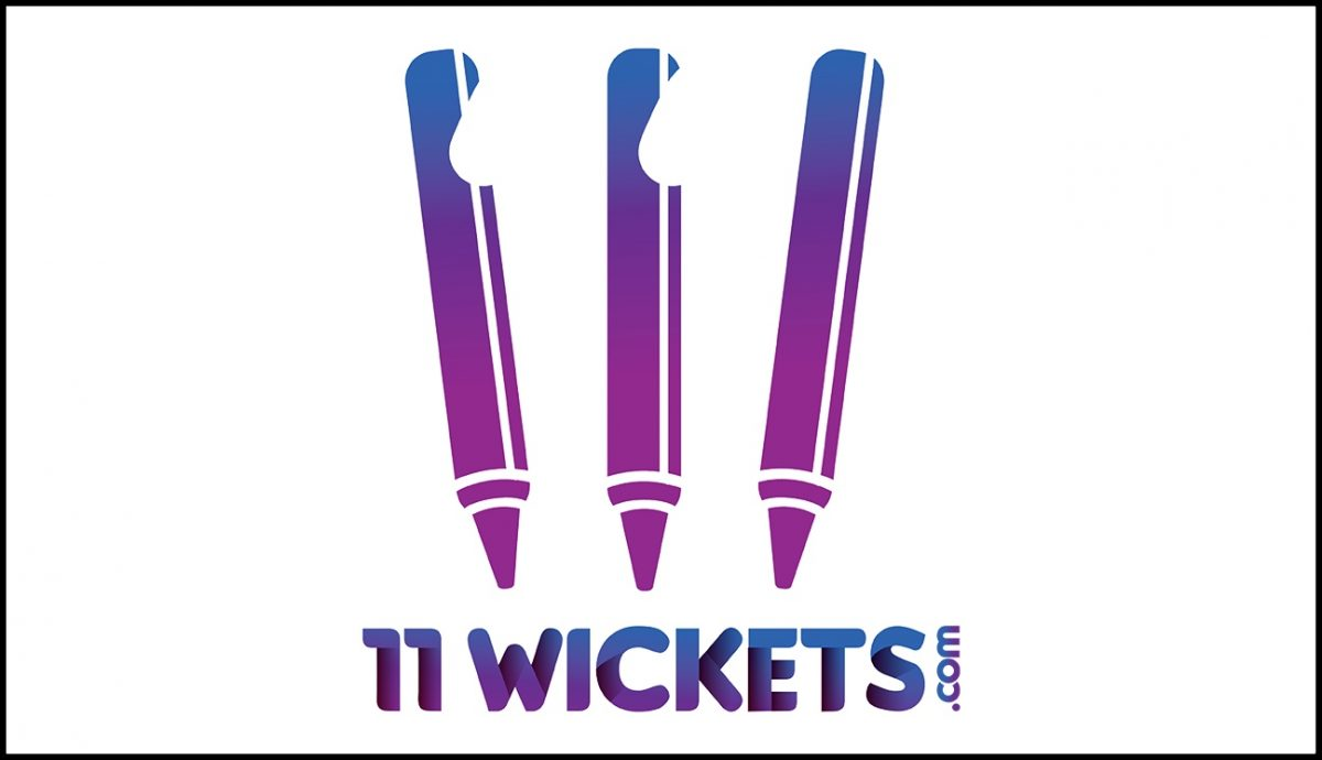 11Wickets withdraws from PSL following Pulwama