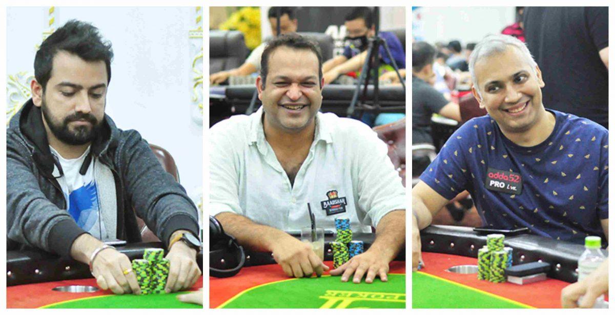 3 Indians cash in APT Vietnam Championships event.jpg