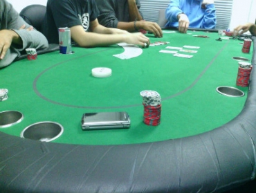 4 Big Explanations on Why to Play Freezeout Poker Tournaments