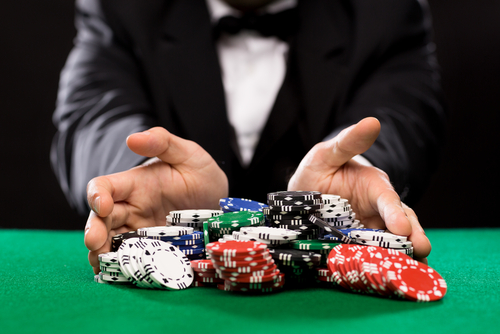 4 More Poker Life Hacks