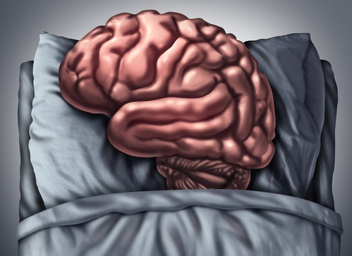 5 Reasons Why Getting More Sleep Will Improve Your Poker Game