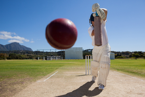 5 Top Tips for Fantasy Cricket Players