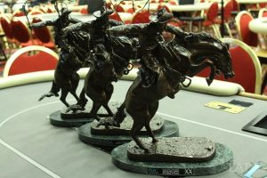 5 of the Most Epic Trophies in Poker_4
