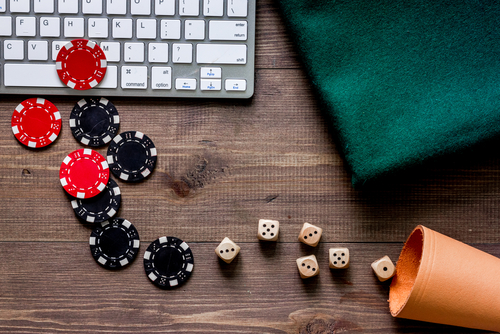 6 Skills You Must Develop to Succeed in Online Poker Game
