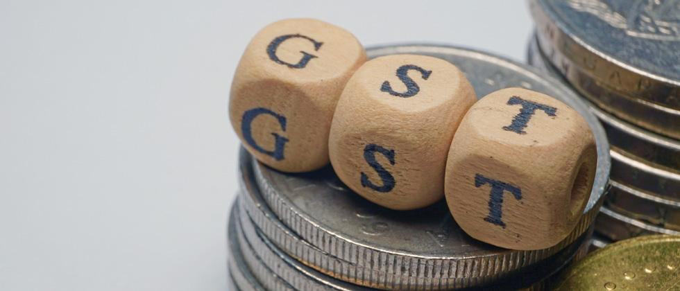 8-member panel favours uniform GST structure on lottery