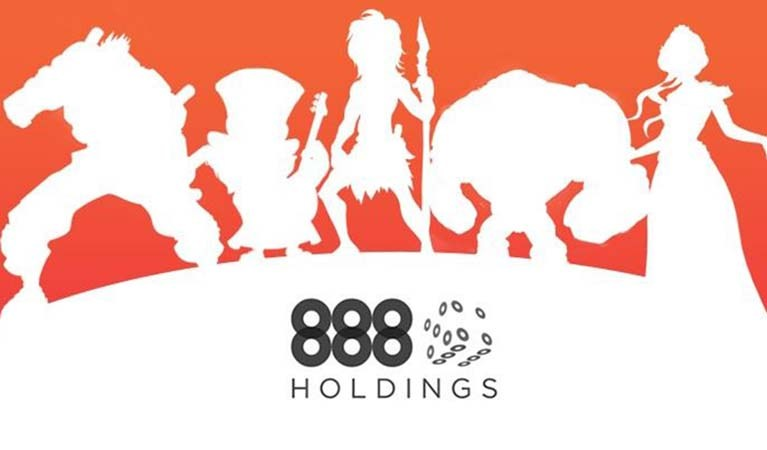 888 Holdings acquires AAPN