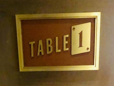 ARIA's The Ivey Room renamed to 'Table 1'_OG