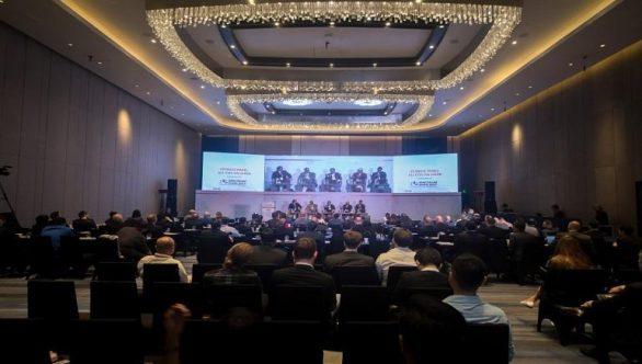 ASEAN Gaming Summit 2019 starts today in Manila