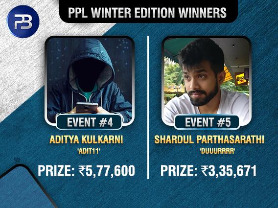 Aditya-Kulkarni-Shardul-Parthasarathi-win-titles-on-PPL-Day-1.jpgAditya-Kulkarni-Shardul-Parthasarathi-win-titles-on-PPL-Day-1.jpg