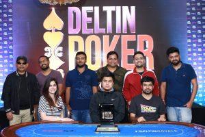 Ankit Kapoor, Nikita Luther lead on DPT Deep Dive FT_2