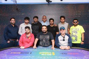 Ankit Kapoor holds big lead on DPT Main Event FT_2